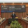 Sắp tổ chức, Techfest Vietnam 2019 đã hé lộ những con số ấn tượng