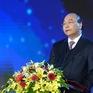 Thủ tướng: Nguồn lực lớn nhất của Tổ quốc là gần 100 triệu đồng bào thuộc 54 dân tộc