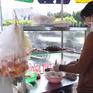 Thức ăn đường phố Việt: Phong phú nhưng vô danh