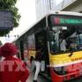 Nhiều kiến nghị để phát triển vận tải hành khách bằng xe bus