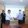 VTVcab hợp tác tổ chức giải thưởng Vietnam Golf Awards