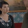 Tiệm ăn dì ghẻ - Tập 2: Nhi (Kiều Thanh) bị mẹ chồng phát hiện cố tình không muốn sinh con