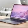 """MacBook Pro 13 inch với bàn phím """"cắt kéo"""" sẽ ra mắt vào nửa đầu năm 2020"""