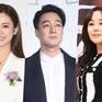 Thêm một mỹ nhân tham gia dự án phim kinh dị của So Ji Sub