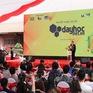 Ra mắt mạng xã hội giáo dục đầu tiên của Việt Nam