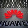 Phản ứng khi Mỹ gia hạn cho các công ty bán linh kiện cho Huawei
