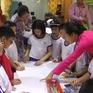 Giáo viên chủ động thay đổi để xây dựng trường học hạnh phúc