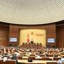 Quốc hội sẽ thông qua Bộ luật Lao động (sửa đổi)