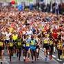Giải mã sự bùng nổ các giải chạy marathon