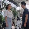 Hoa hồng trên ngực trái - Tập 31: Hối hận muộn màng, Thái muốn tái hợp với Khuê nhưng cơ hội còn đâu?