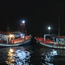 Kiên Giang sẽ công khai tàu cá vi phạm