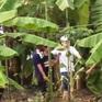 Tiền Giang: Hơn 100 học viên cai nghiện ma túy trốn trại