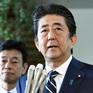 Vai trò của Thủ tướng Abe Shinzo trong mối quan hệ Nhật Bản - Việt Nam