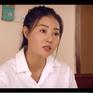 Sinh tử - Tập 13: Ngân (Thanh Hương) thắc mắc khi bị cản trở tác nghiệp