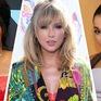 Công bố đề cử Grammy 2020: Nữ giới lên ngôi