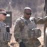 Hàn Quốc phủ nhận thông tin Mỹ rút quân