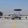NATO nâng cấp phi đội máy bay chỉ huy và cảnh báo sớm trên không