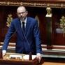 Pháp công bố gói hỗ trợ cho hệ thống bệnh viện công