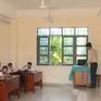 Phú Yên xét tuyển đặc cách gần 800 giáo viên hợp đồng