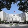 Chính sách tiền tệ của Trung Quốc đang thay đổi