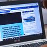 Skyway bán cổ phiếu trái phép cho các nhà đầu tư Việt Nam