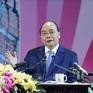 Thủ tướng sẽ dự Hội nghị cấp cao ASEAN - Hàn Quốc
