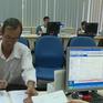 TP.HCM công bố danh sách 200 doanh nghiệp nợ thuế