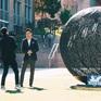 """IELTS FACE-OFF số 17: Cận cảnh trường ĐH """"xin"""" Top 50 thế giới, chuyên mục mới Study Aus 101 ra mắt"""