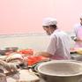Ghé thăm cơ sở chế biến cá thát lát cườm của tỷ phú Lý Văn Bon
