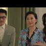 Yếu nhân lực, phim Việt phập phù chất lượng