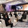Phiên họp lần thứ 7 Hội đồng Chánh án ASEAN