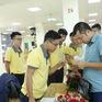 Ứng dụng công nghệ vận tải hiện đại trên tuyến xe khách Hà Nội - Lào Cai - Sapa