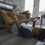 WHO: Phần lớn thanh thiếu niên thiếu hoạt động thể chất