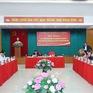 Công tác tư pháp, cải cách tư pháp đã đạt được nhiều thành tựu quan trọng