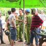 Tiền Giang: Còn 41 học viên chưa trở lại trung tâm cai nghiện