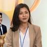 Diệu Nhi, Don Nguyễn và HLV Hồng Sơn làm fashionista cho Cầu thủ nhí 2019