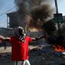 Mỹ Latinh chìm trong khủng hoảng: Vì đâu nên nỗi?