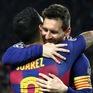 """Messi vẫn """"đỉnh"""" nhất La Liga"""