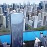 Dự án tòa nhà chọc trời tại Chicago, Mỹ