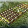 Điều gì làm nên sức hấp dẫn của dự án Nam An New City?