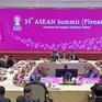 Việt Nam với vai trò Chủ tịch ASEAN 2020: Cơ hội và thách thức
