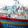 Tỷ lệ nợ xấu cho vay đóng tàu theo Nghị định 67 là 33%