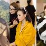Loạt nữ diễn viên Việt đổi phong cách với tóc ngắn cá tính