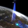 Đầu tư 17 triệu USD phát triển vệ tinh đo khí metan
