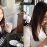 """BTV Mai Ngọc bất ngờ cắt tóc ngắn để thử xem """"anh có lo lắng"""""""