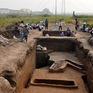 Di chỉ khảo cổ 3.500 năm tuổi của Hà Nội đứng trước nguy cơ bị xóa sổ
