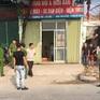 Hà Nội: Chém nhau kinh hoàng tại tiệm cầm đồ, một nam thanh niên tử vong