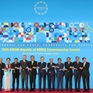 Các cơ chế hợp tác: Điểm mạnh của khối ASEAN