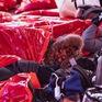 Sự kiện ngủ ngoài trời ở nhiều nước gây quỹ cho người vô gia cư