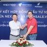 Shark Bình tài trợ 10 tỷ đồng vào startup PushSale.vn